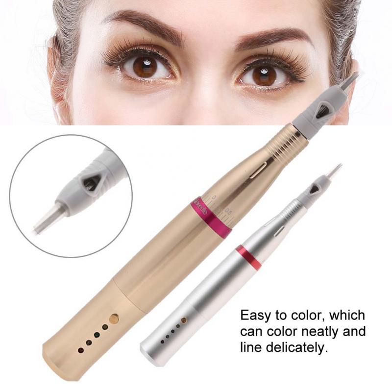 Get Eyebrow Dry Skin Flakes  Pics