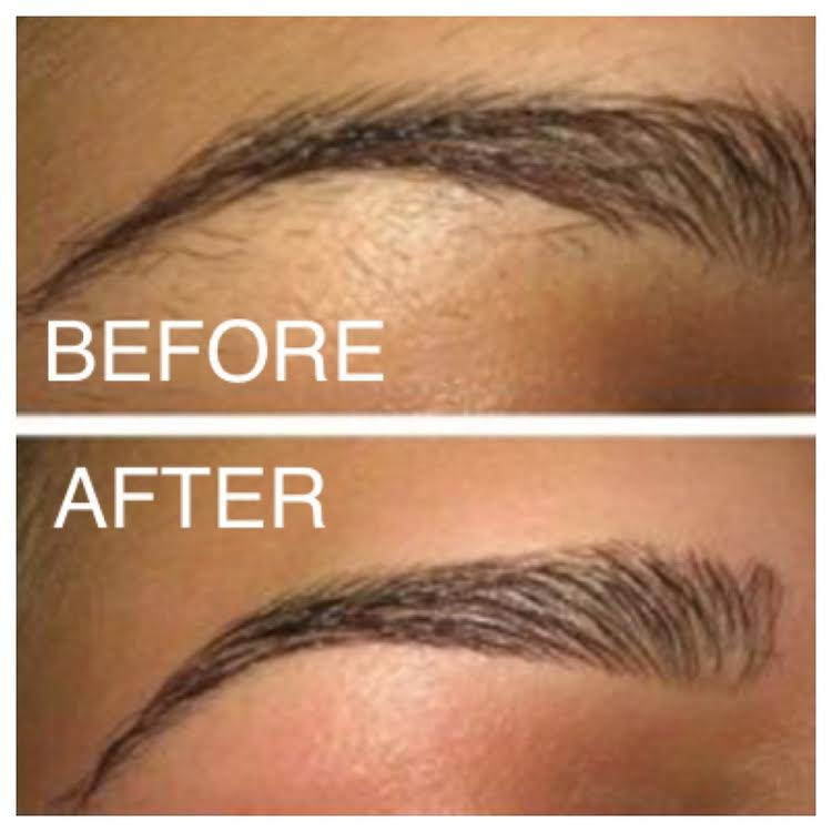 30+ How Much Does Eyebrow Embroidery Cost  Background