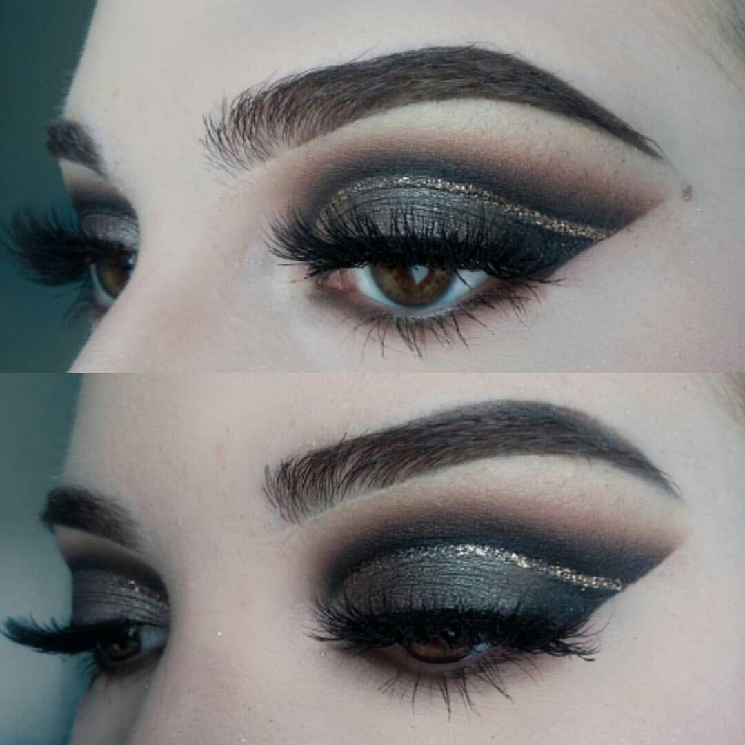 31+ Anastasia Eyebrow Shaping Kit  PNG
