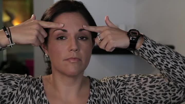 Get Eyebrow Tattoo How Long Does It Last  Images
