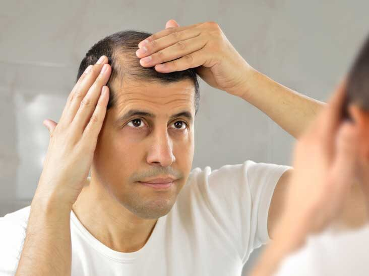 Atorvastatin Side Effects Hair Loss