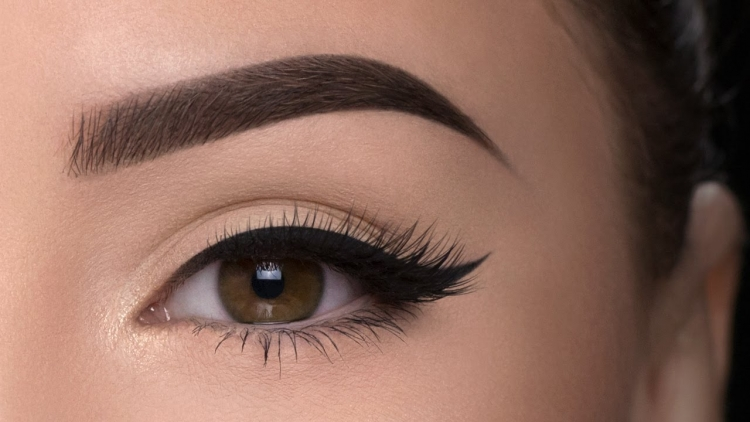 Eyebrows Eyebrows