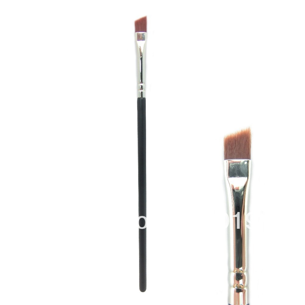 19+ Angled Brush For Eyebrows Pics