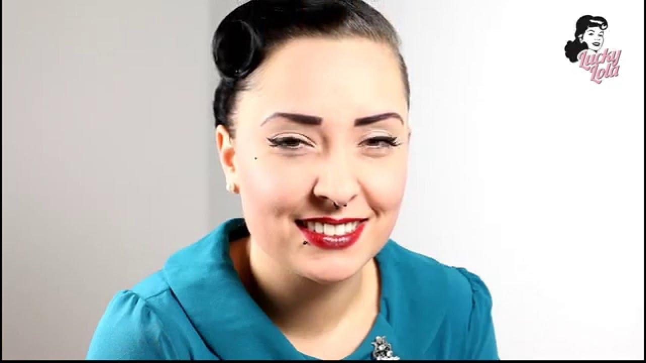 15+ Perfect Eyebrow Tutorial Youtube  Gif