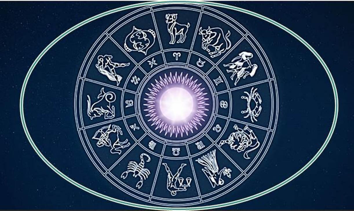 Sifat Zodiak Cancer Wanita 2020  Background
