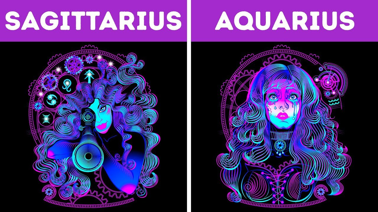 16+ Cancer Zodiac Sign Youtube  Pictures