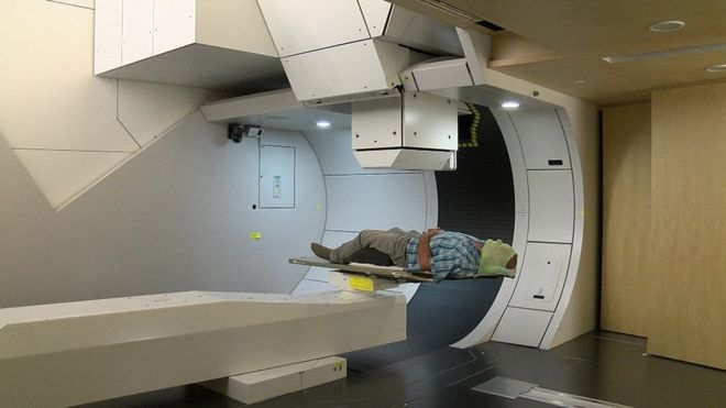 View Cancer Treatment Zimbabwe  Gif