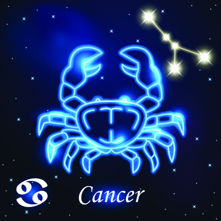 How Smart Is A Cancer Zodiac  PNG