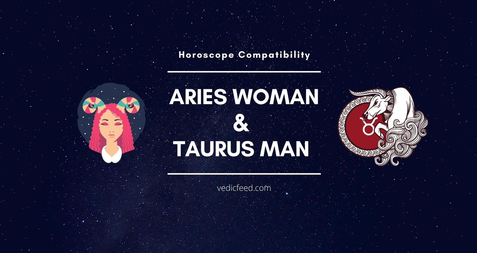 Get Cancer Woman Taurus Man Compatibility 2020  Pics