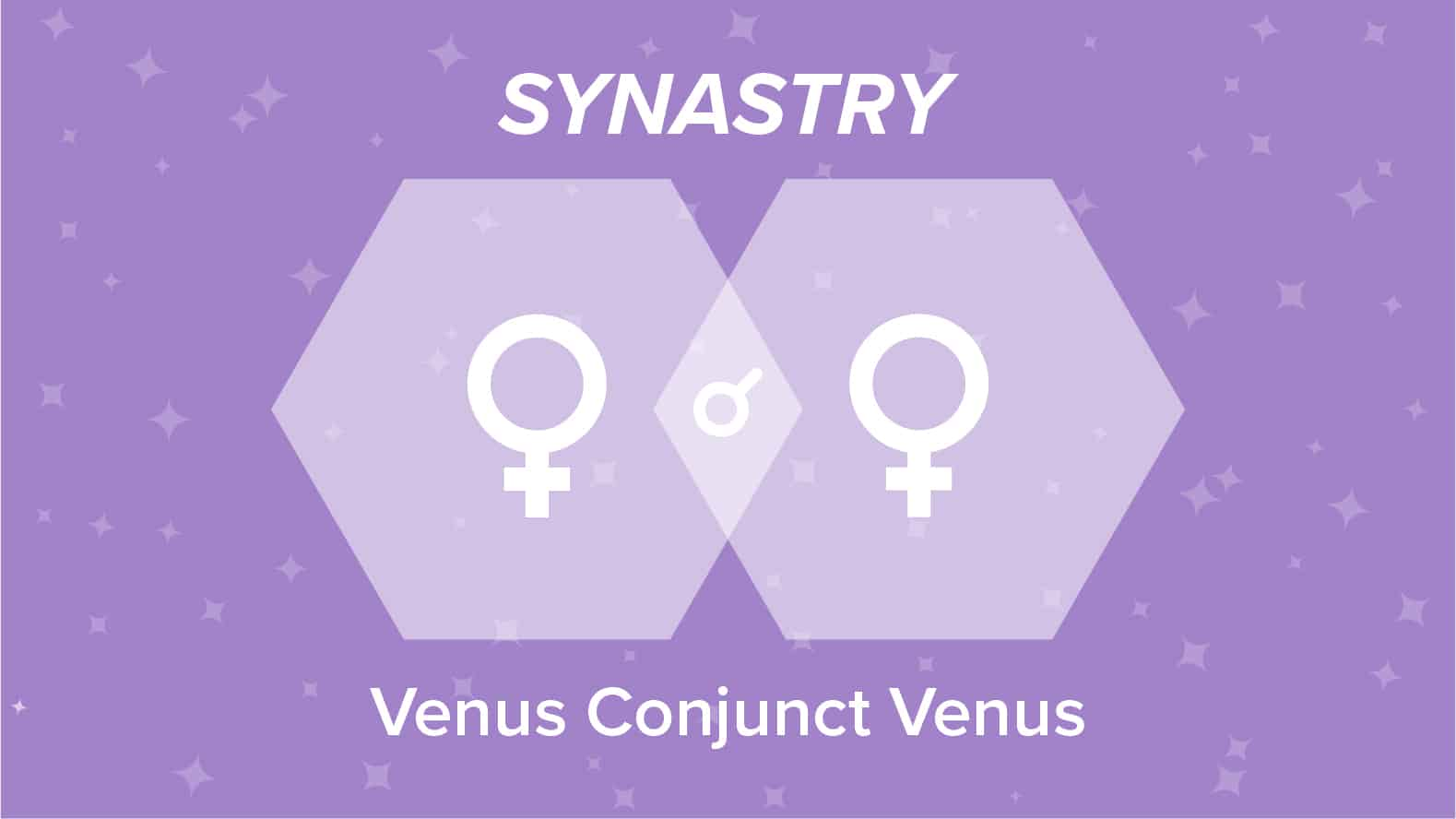 View Cancer Venus Meaning  PNG