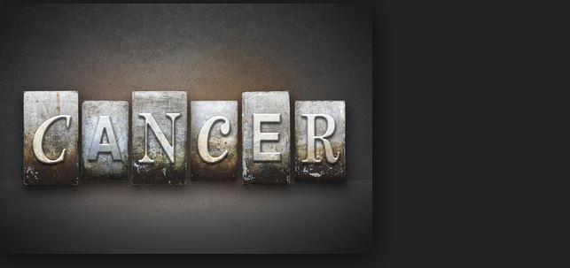 Get Cancer Uterus Douleur Dos  Pics
