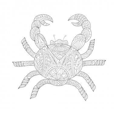 15+ Zodiac Cancer Sign Vectors  PNG