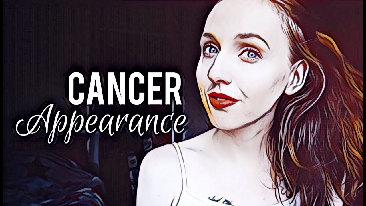 22+ Cancer Woman Zodiac Body Type  Images