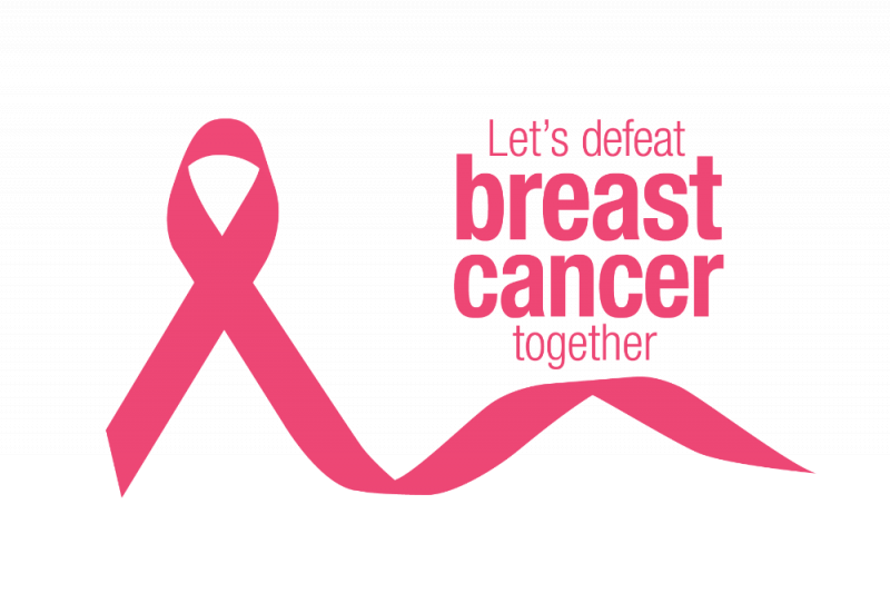 Cancer Uk Dataset  Pics