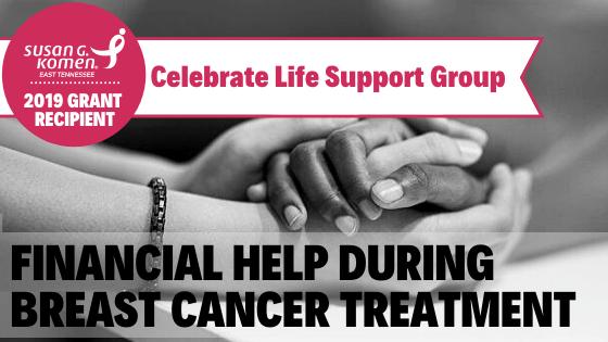 48+ Cancer Treatment Grants  Gif