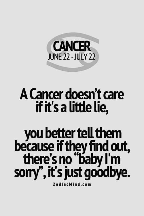 View Cancer Zodiac Today Love  Background
