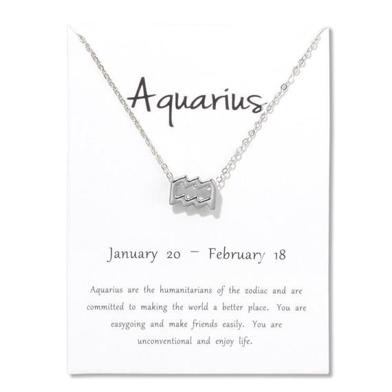 View Alex And Ani Cancer Zodiac Necklace  Background