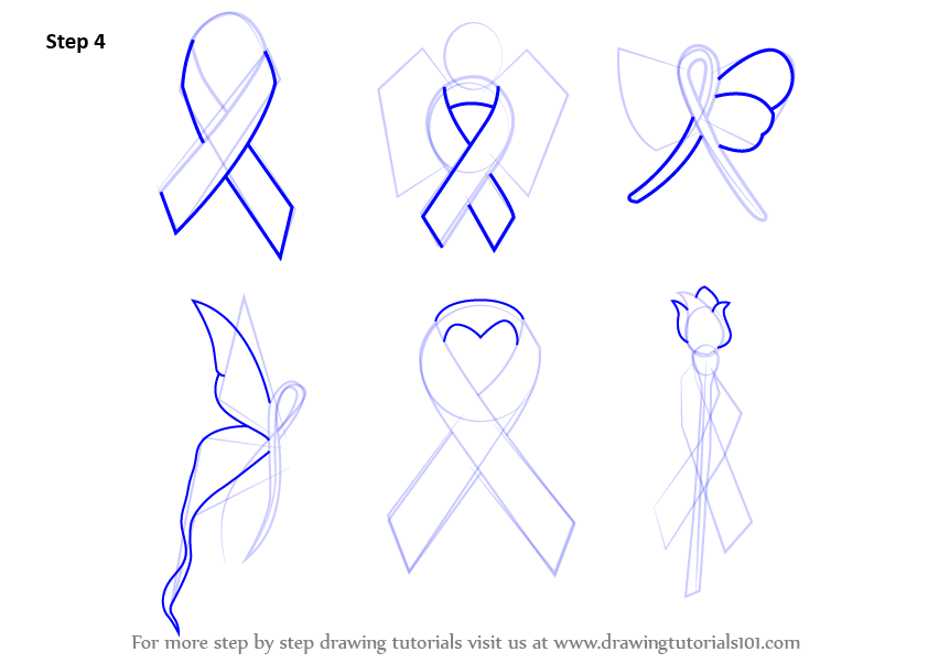 31+ How To Draw A Cancer Sign  PNG